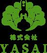 硝酸態窒素を下げ抗酸化値を増やす水耕栽培による無農薬野菜|株式会社YASAI